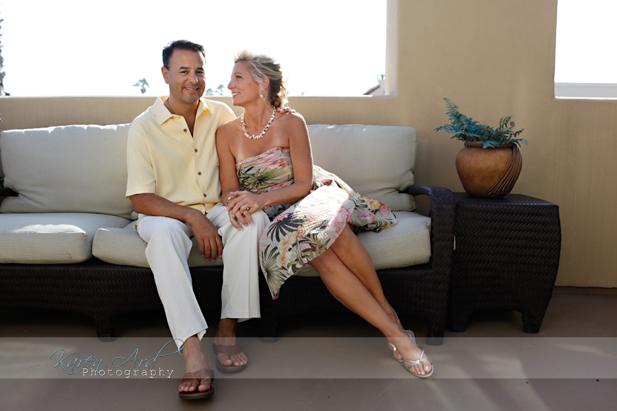 ventura couple photography.jpg