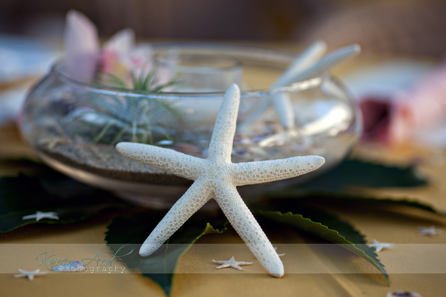 beach themed wedding centerpiece.jpg