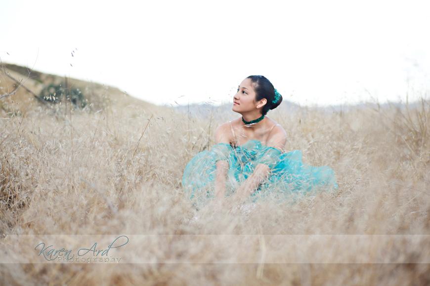 Dancer Portrait Photography Dancer-portrait.jpg