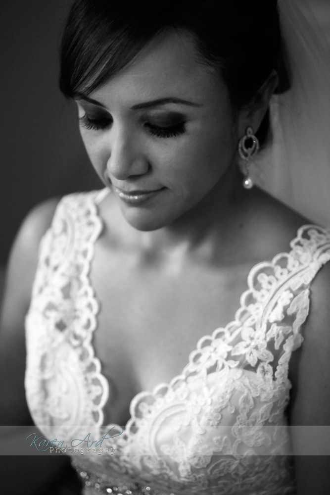 black and white bridal portrait.jpg