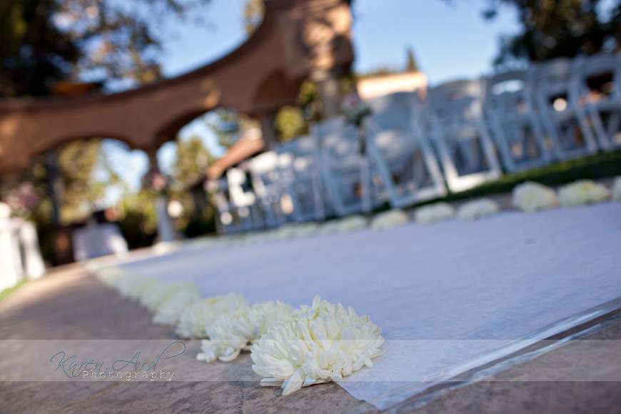 westlake_village_inn_wedding.jpg