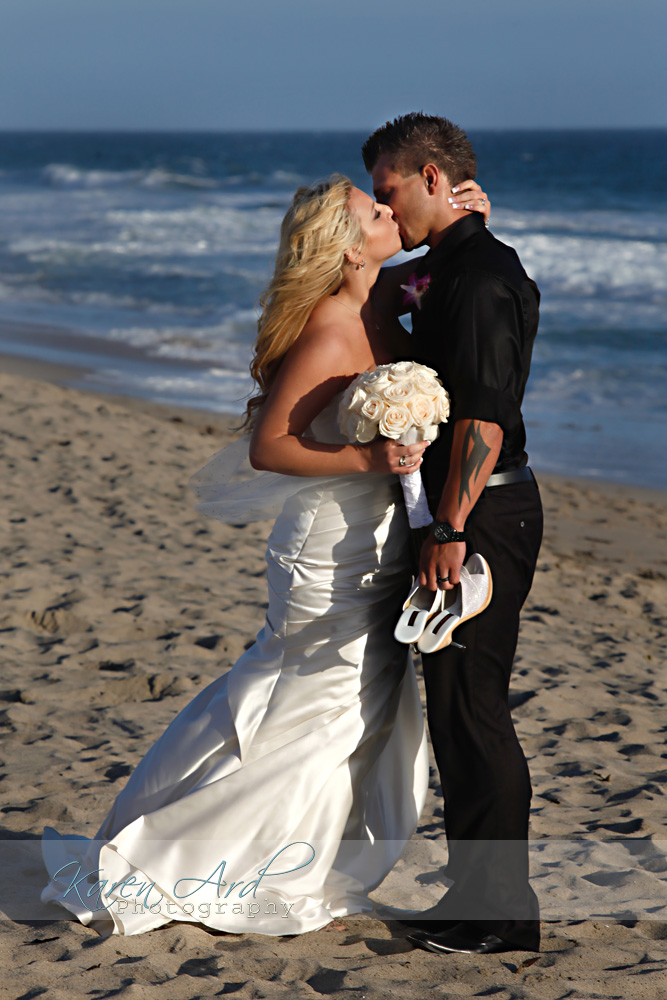 wedding beach portrait.jpg
