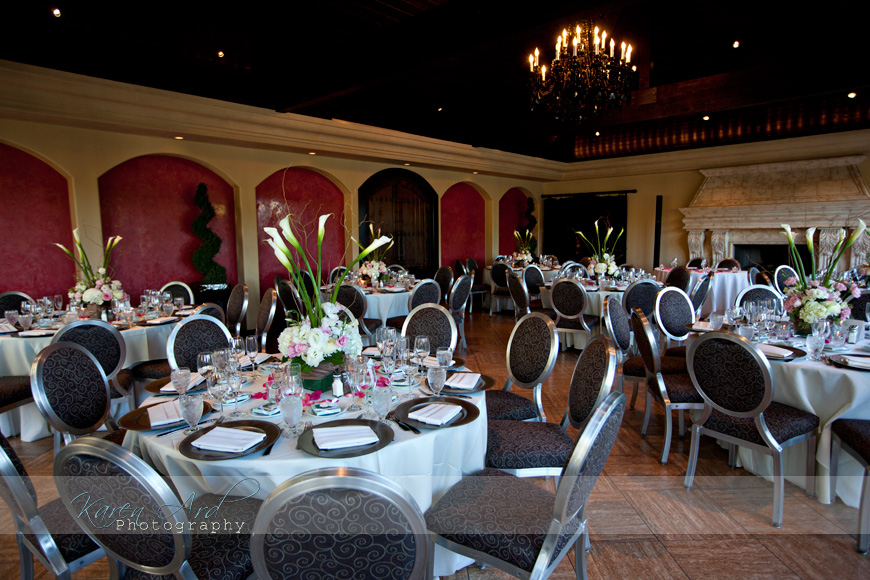 wedding-decor.jpg