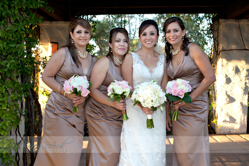 latina-bridesmaids.jpg