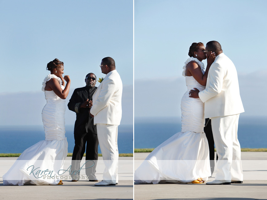 african-american-los-angeles-wedding-photographer.jpg