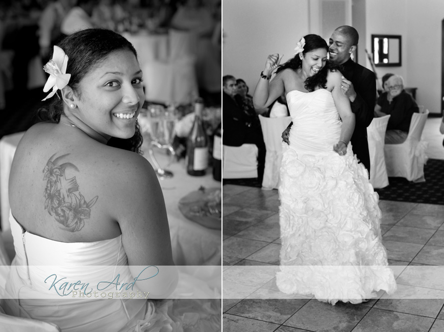 african-american-wedding-photography.jpg