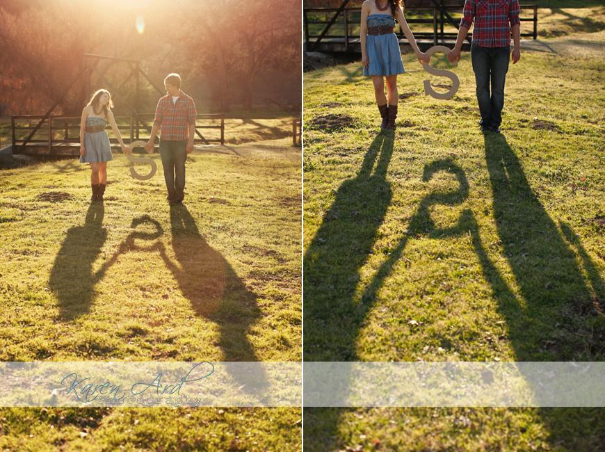 agoura-engagement-photographer.jpg