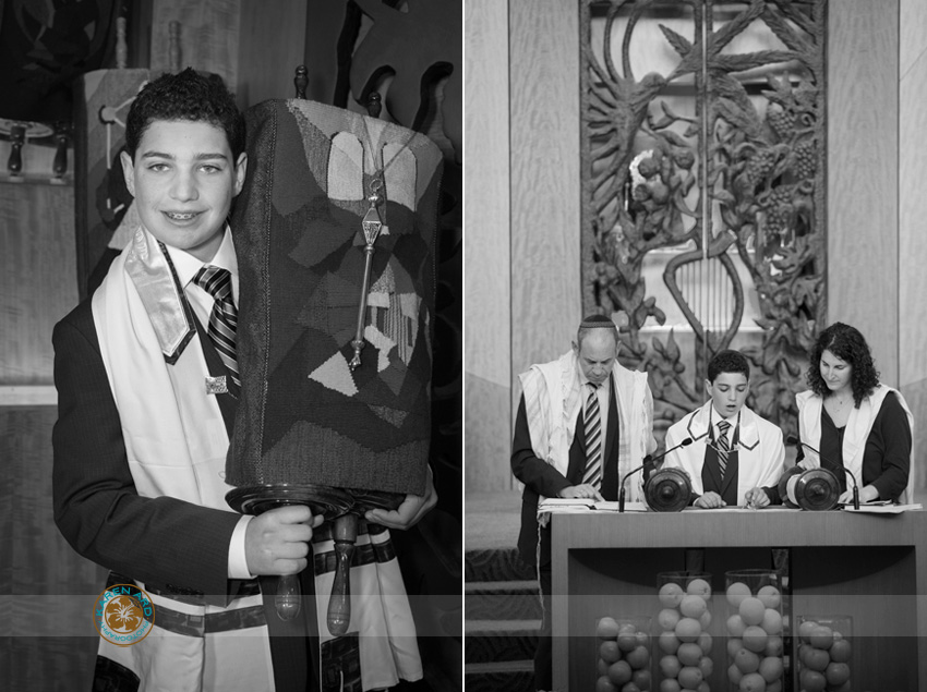 artistic_bar_mitzvah_photography.jpg