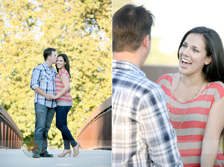 balboa-park-engagement-session.jpg