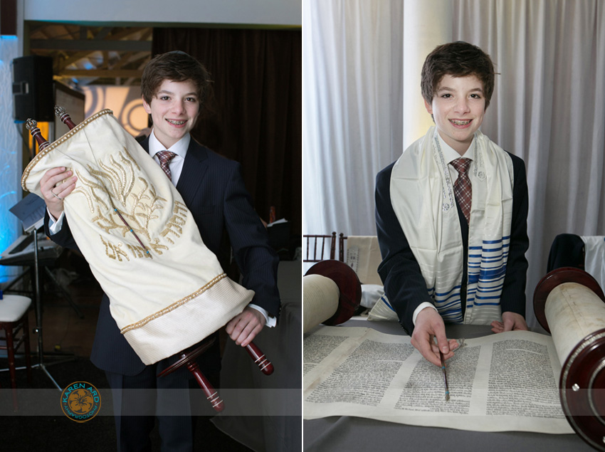 bar-mitzvah-at-the-mark.jpg
