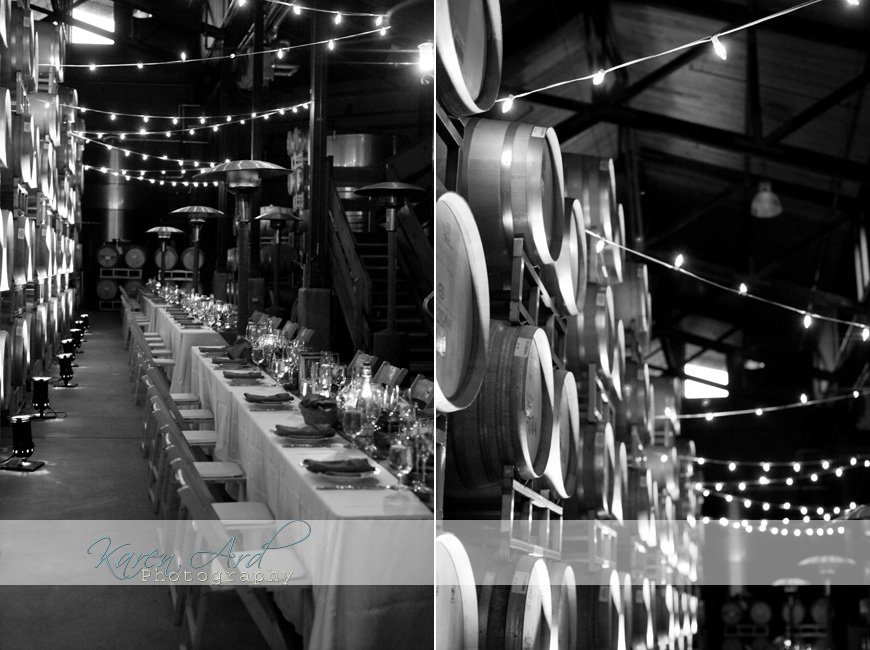 barrel-room-wedding-at-Firestone-vineyard.jpg