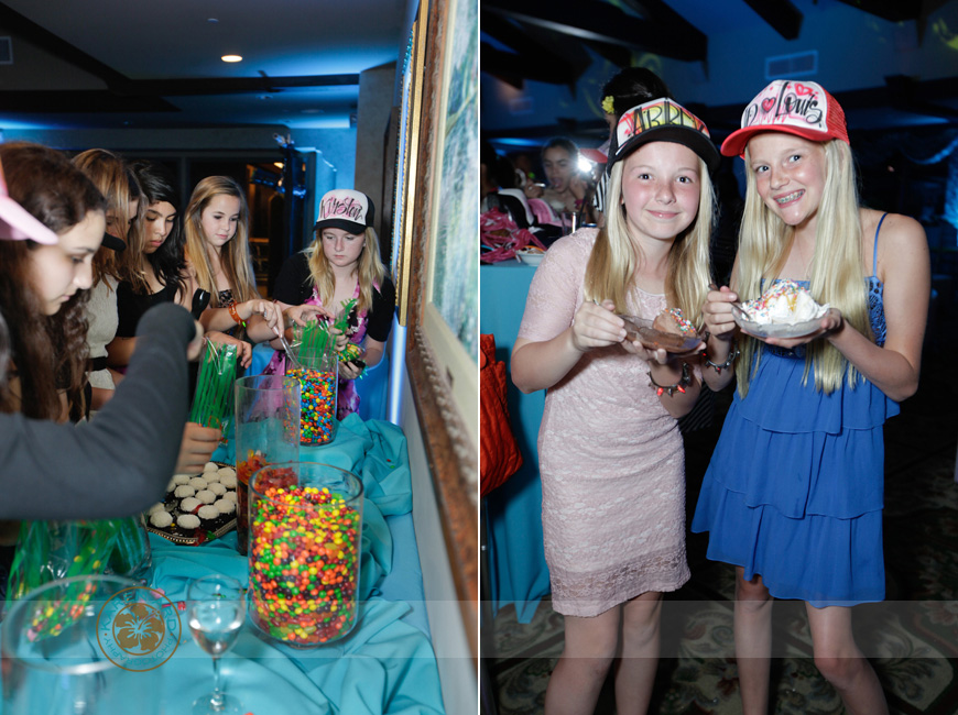 bat mitzvah candy bar.jpg