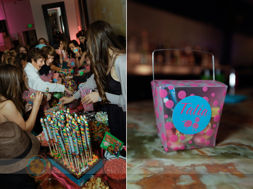 bat-mitzvah-candy-bar.jpg