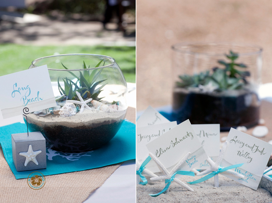 beach-theme-centerpiece.jpg
