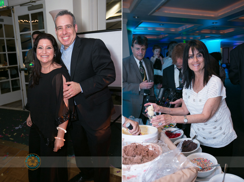 beverly-hills-country-club-bar-mitzvah-photographer.jpg