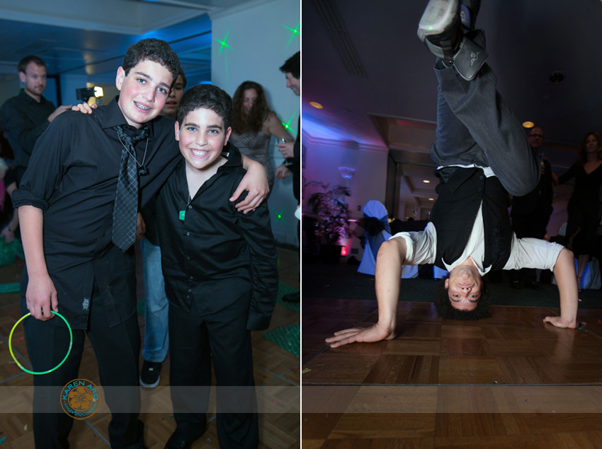 beverly-hills-country-club-mitzvah.jpg