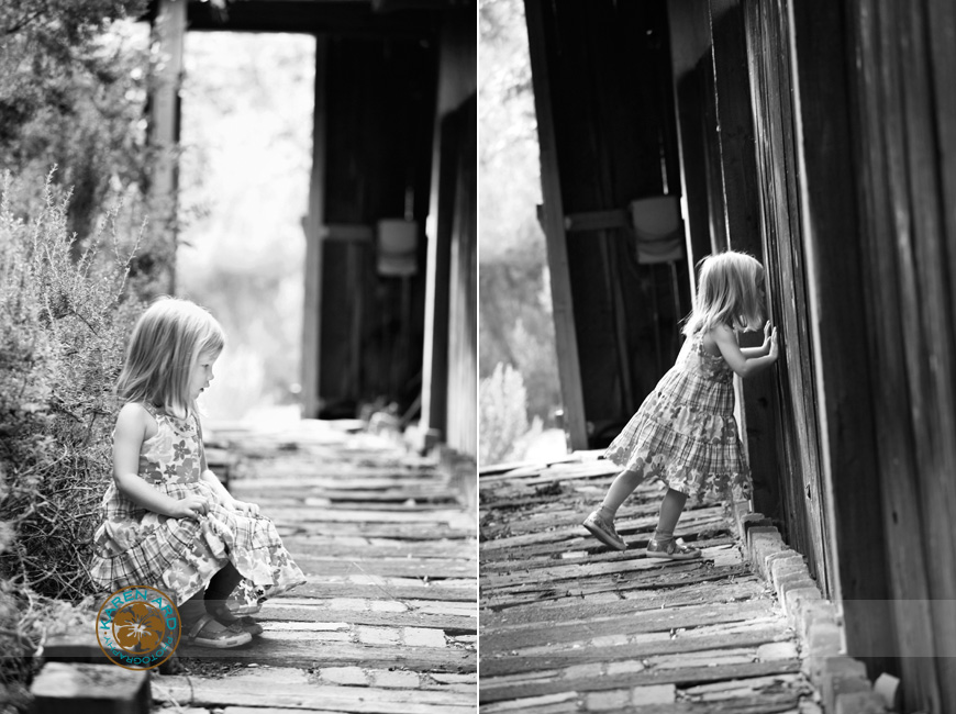 black and white child photography.jpg