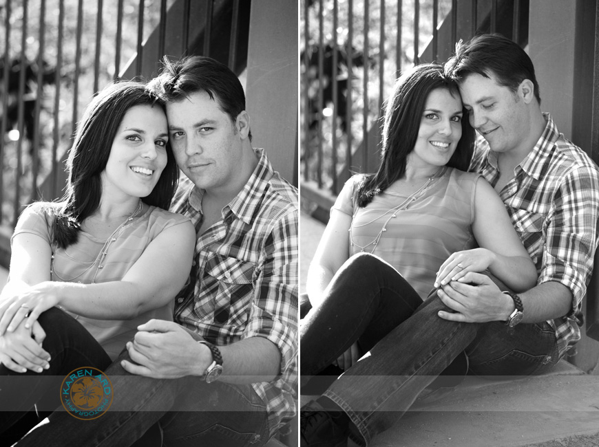 black-and-white-engagement-photos.jpg