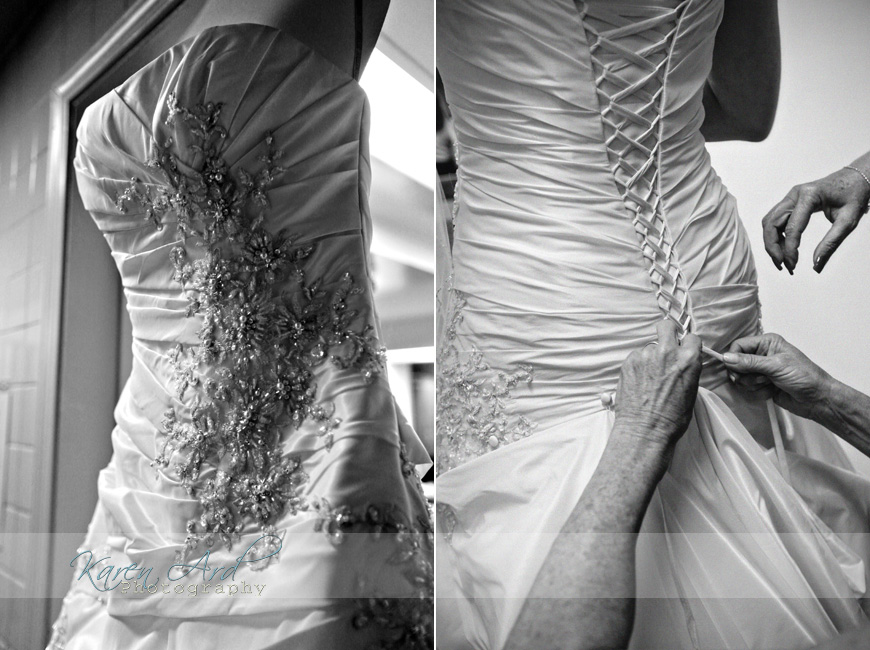 black-and-white-wedding-dress.jpg