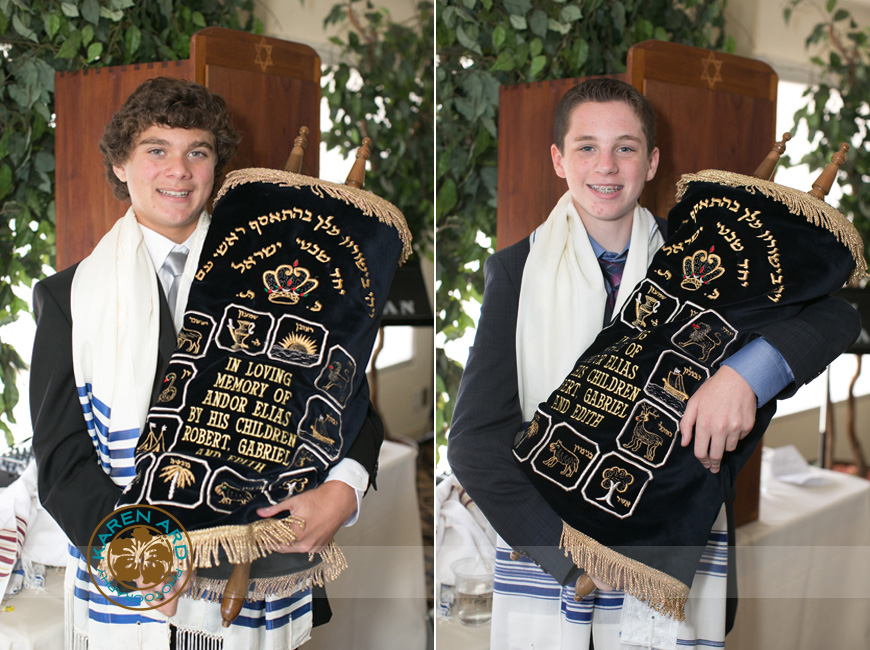 excited to share this best friends B'Nai Mitzvah. These two have ...