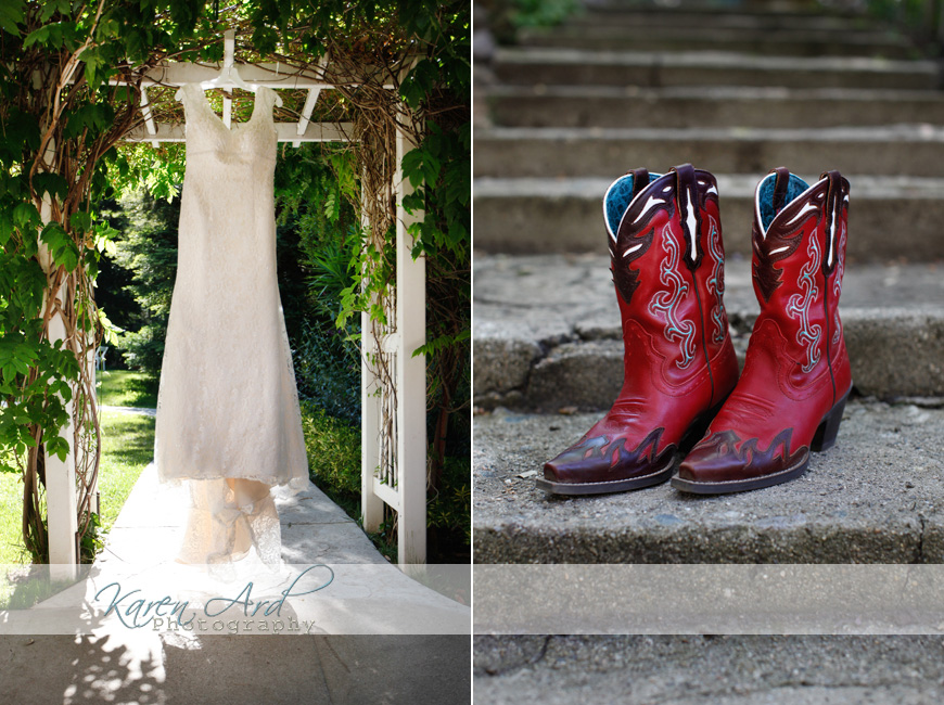 bridal dress and cowboy boots.jpg