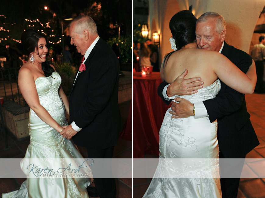 bride-and-grandfather.jpg