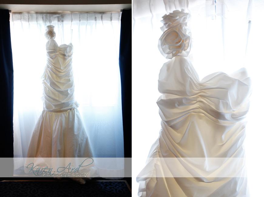 brides-of-bellflower-wedding-dress.jpg