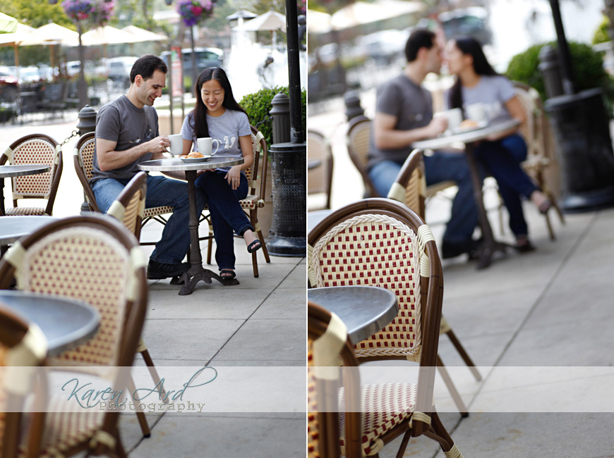 cafe-engagement-photography.jpg