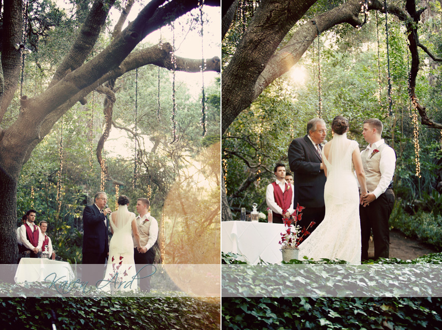 calamigos ranch wedding.jpg