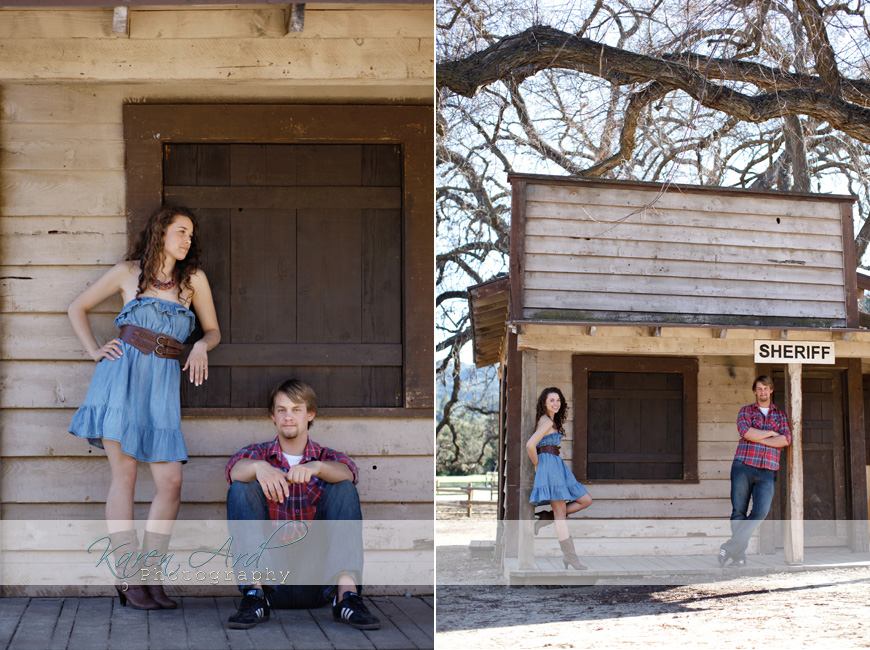 country-engagement-photographer.jpg
