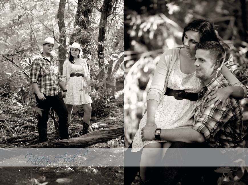 country-engagment-photography.jpg