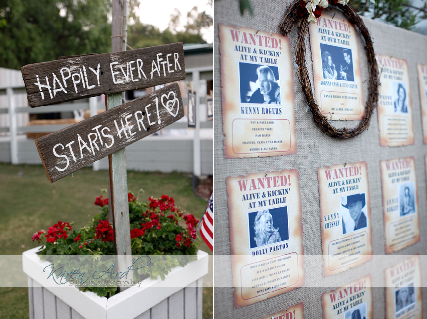 country-wedding-sign.jpg