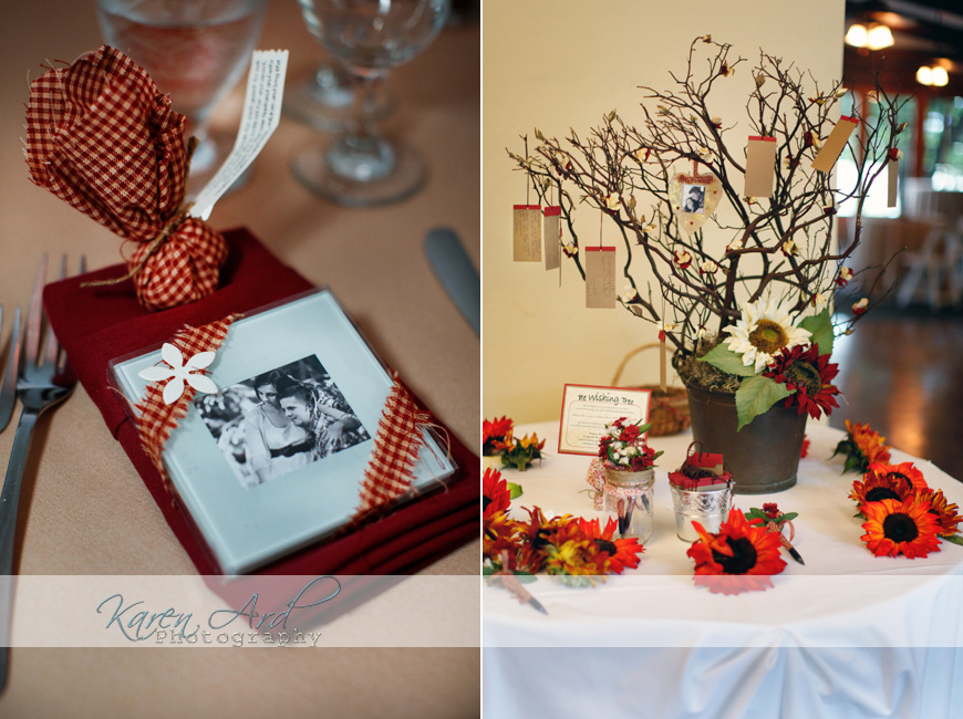 country-wedding-wishing-tree.jpg