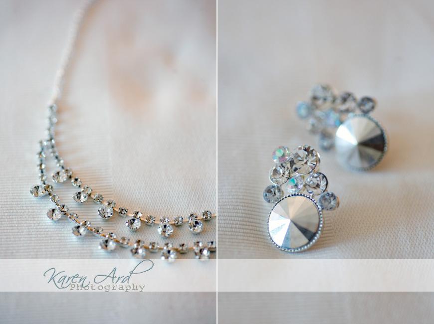 crystal wedding jewlery.jpg