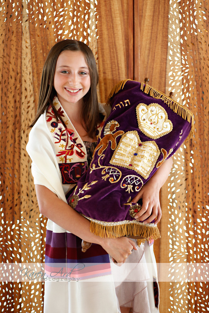 malibu bat mitzvah photography.jpg