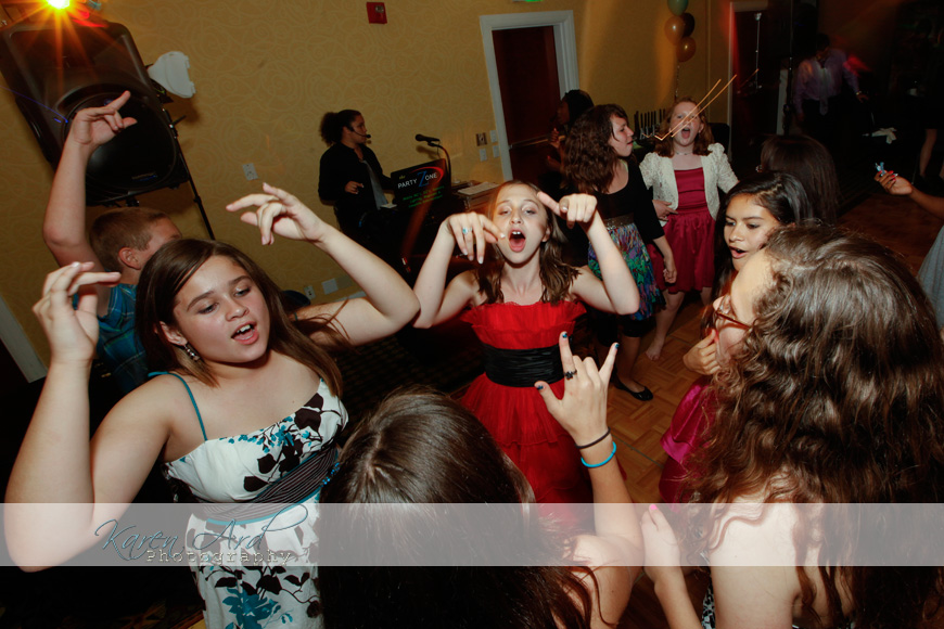 bat mitzvah party.jpg