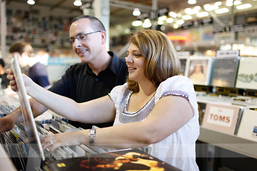 record_store_engagement_photos.jpg