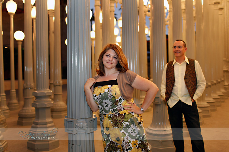 engagement-photos-lacma.jpg