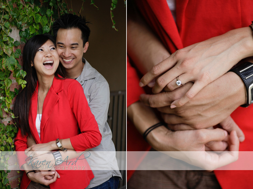 engagement-photos-at-ucla.jpg