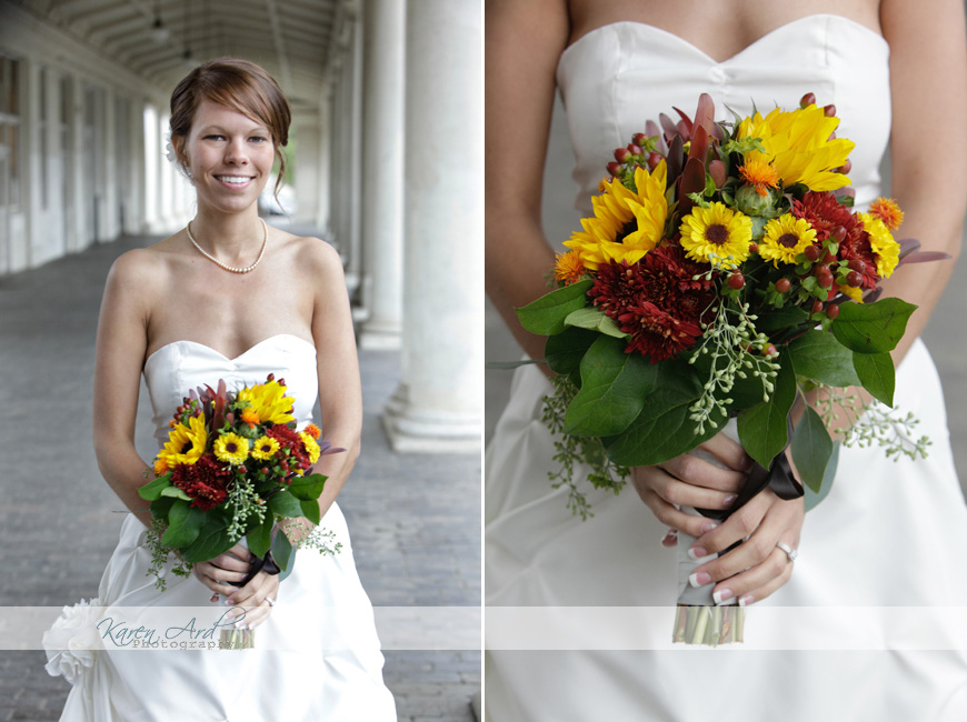 fall-wedding-bouquet.jpg