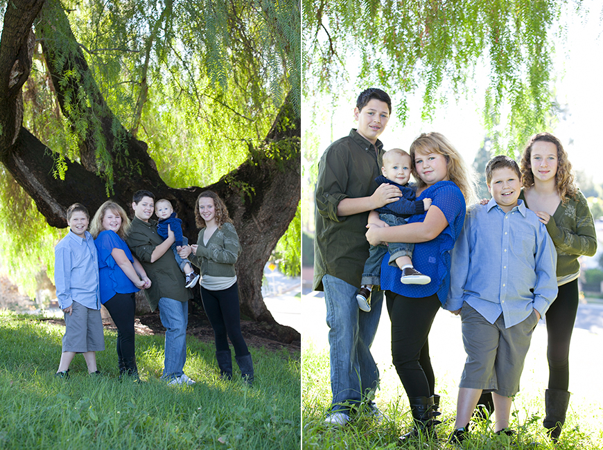 family photographer woodland hills.jpg