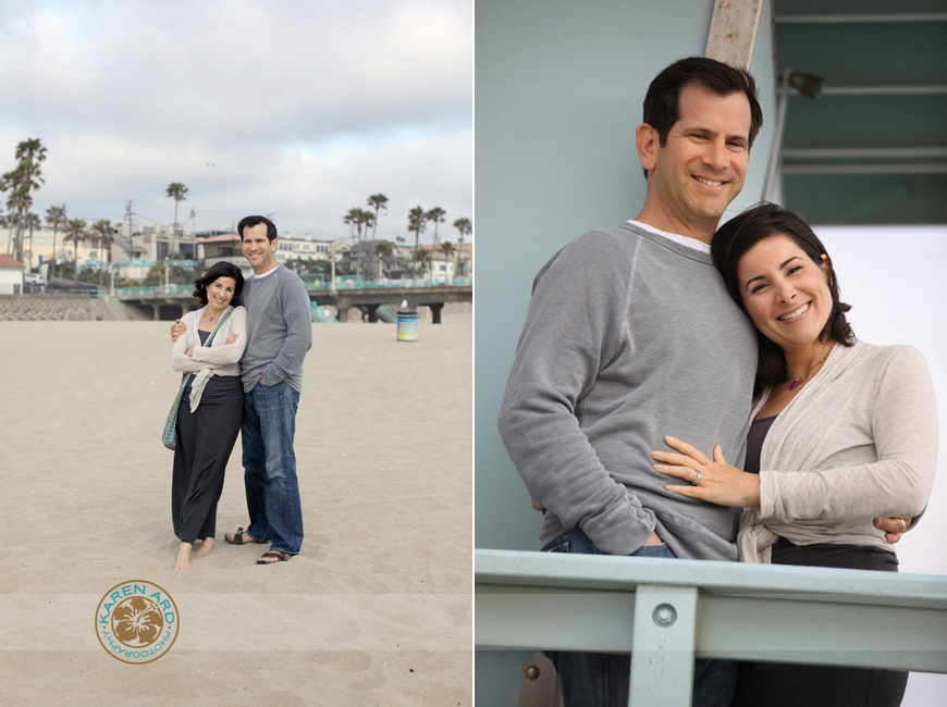 family-portraits-manhattan-beach.jpg