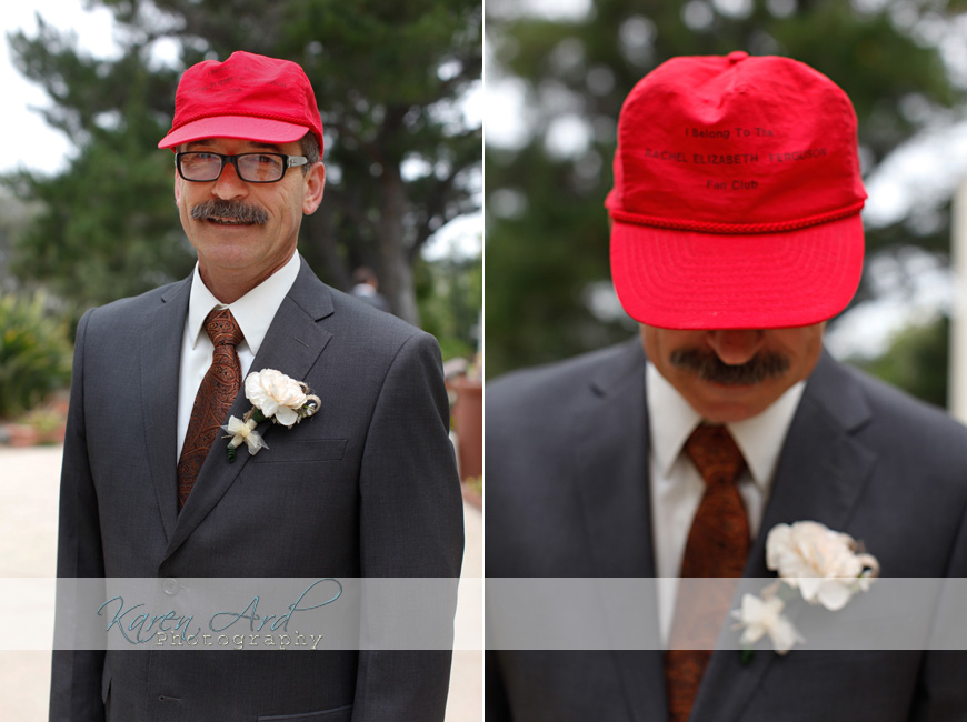 father-of-the-bride.jpg