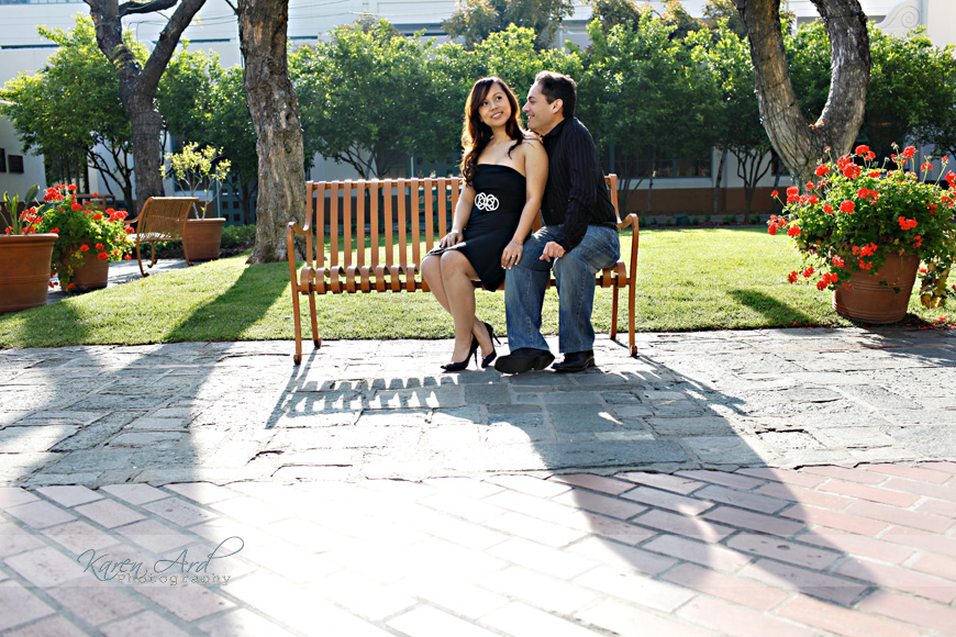 los-angeles-engagement-photography.jpg