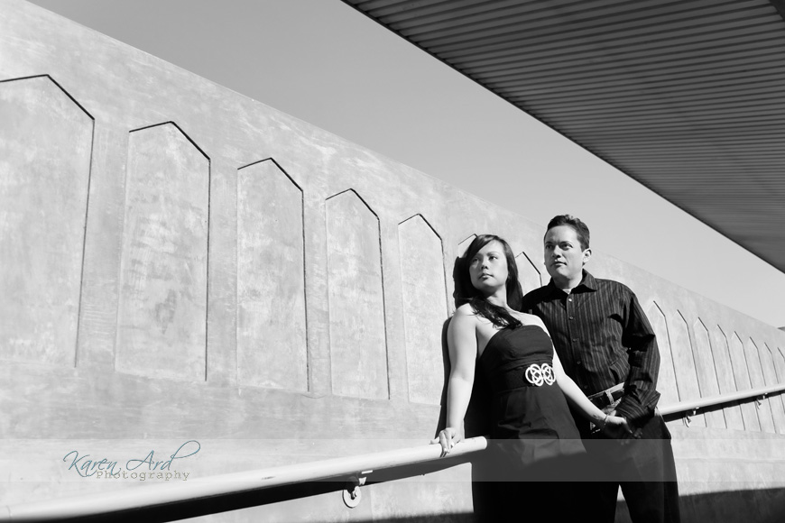 photojournalistic-engagement-photography.jpg