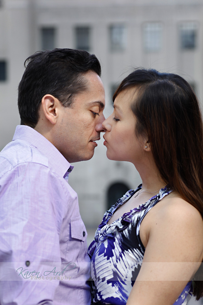 kissing-couple-engagement.jpg