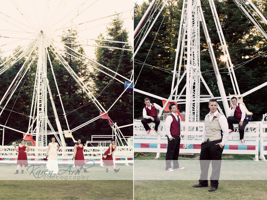 ferris-wheel-wedding-portraits.jpg