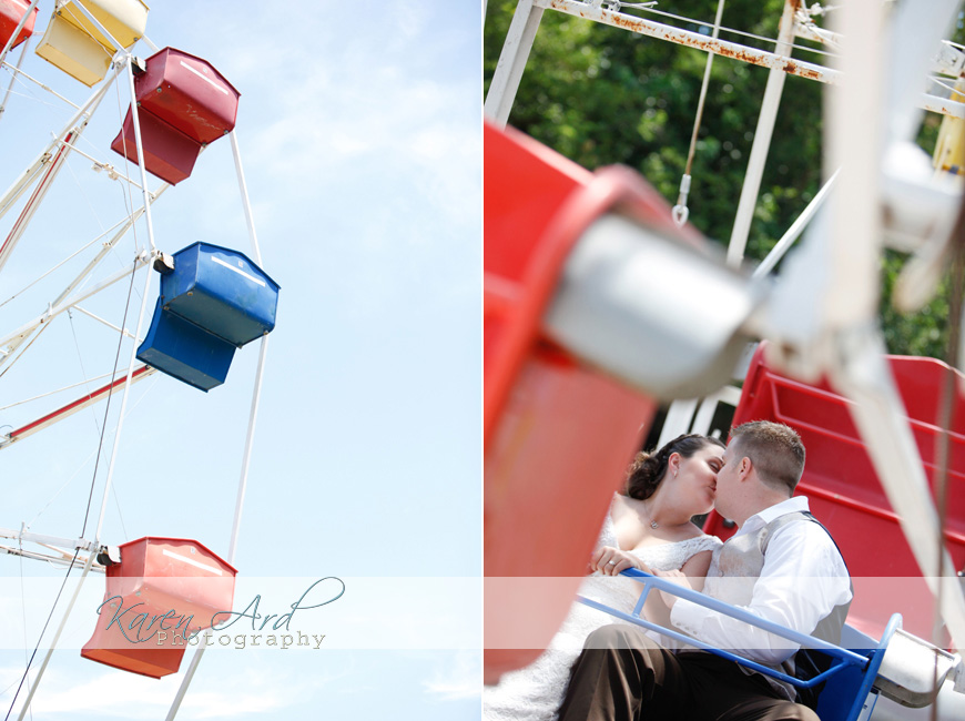 ferris-wheel-wedding.jpg