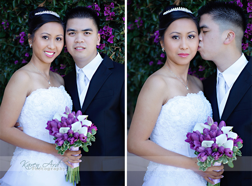 filipino-wedding-couple-kissing.jpg