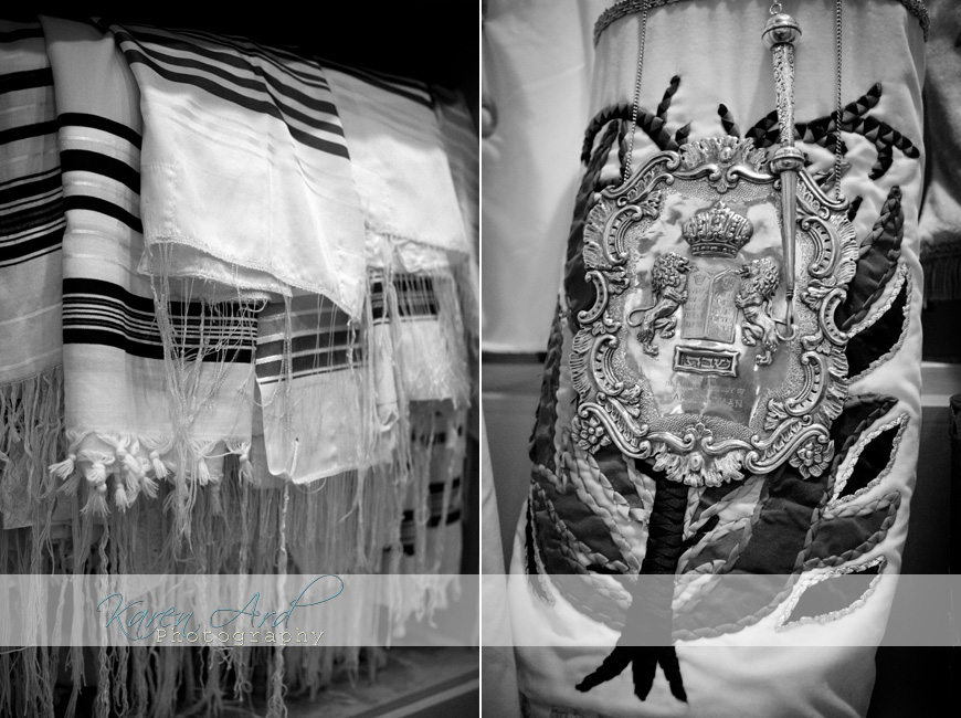 fine-art-bar-mitzvah-photogarphy-los-angeles.jpg